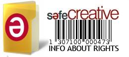 Safe Creative #1307100000473
