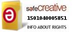 Safe Creative #1501040005851