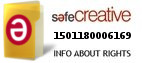 Safe Creative #1501180006169