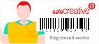 Safe Creative #0710220023092