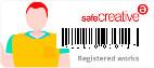 Safe Creative #0711190030417
