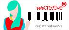 Safe Creative #0801070039699