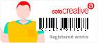 Safe Creative #0801150041161