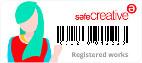 Safe Creative #0801200042223
