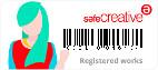 Safe Creative #0802100046434