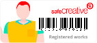 Safe Creative #0803010050115