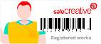 Safe Creative #0803060051247