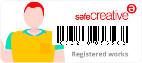 Safe Creative #0803200053582