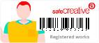 Safe Creative #0803210053725