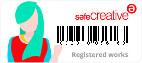 Safe Creative #0803300056063