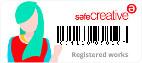 Safe Creative #0804120058107