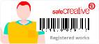 Safe Creative #0804190059646