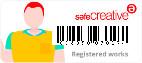 Safe Creative #0806050070174