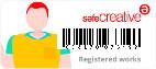 Safe Creative #0806170073499