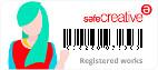 Safe Creative #0806260075303