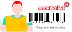 Safe Creative #0807080077973
