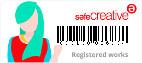 Safe Creative #0808180086834