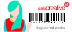 Safe Creative #0810070098070