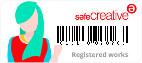 Safe Creative #0810100098988