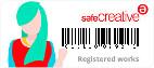 Safe Creative #0810110099241