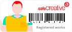 Safe Creative #0810200101410