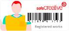 Safe Creative #0810270103703