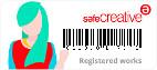 Safe Creative #0811090107841