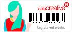 Safe Creative #0811270112924