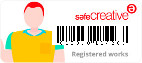 Safe Creative #0812030114288