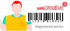 Safe Creative #0812280120329