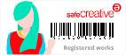 Safe Creative #0901120124105