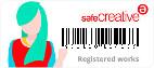 Safe Creative #0901120124136