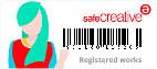 Safe Creative #0901160125285