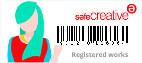 Safe Creative #0901200126364