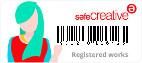 Safe Creative #0901200126425