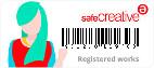 Safe Creative #0901290129603