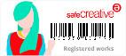 Safe Creative #0902050132475