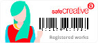 Safe Creative #0902150135918