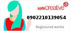 Safe Creative #0902210139054