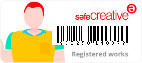Safe Creative #0902250140379