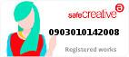 Safe Creative #0903010142008