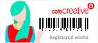 Safe Creative #0903090144725