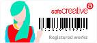 Safe Creative #0903220149514