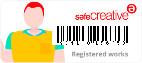 Safe Creative #0904100156653