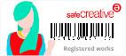 Safe Creative #0904120157036