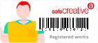 Safe Creative #0904180160410