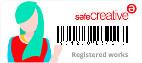 Safe Creative #0904290164148