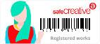 Safe Creative #0905100167090