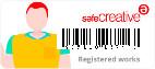 Safe Creative #0905110167448