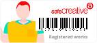 Safe Creative #1105039133350